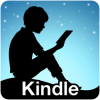 Icon Kindle name