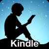 Icon Kindle name