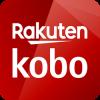 Icon Kobo